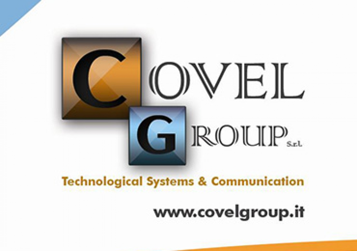 Covel Group
